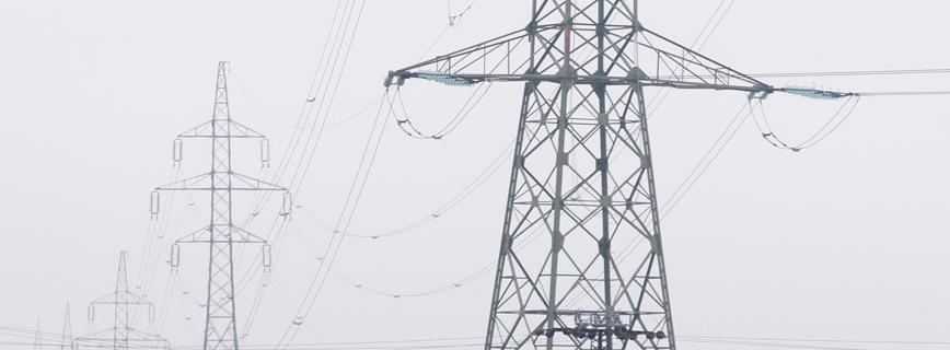 Kritikusinfrastruktúra-védelem aloldal fejlécképe